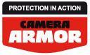 Camera_Armor